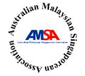 Australian-Malaysian-Singaporean-Associationo