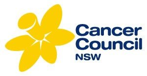 Cancer-Council-NSW-Logo