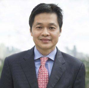 Vincent Lim2