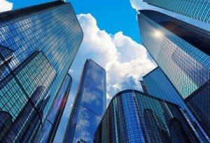 bigstock-Modern-business-buildings-45559522-480x328