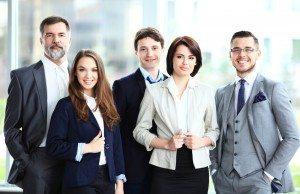 sydney-lawyers-vts-lawyers